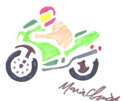 Desenho_Maria_Clara_02