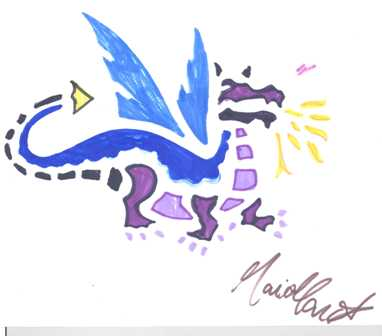 Desenho_Maria_Clara_03