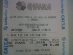 QUINA_premiada_3ptos