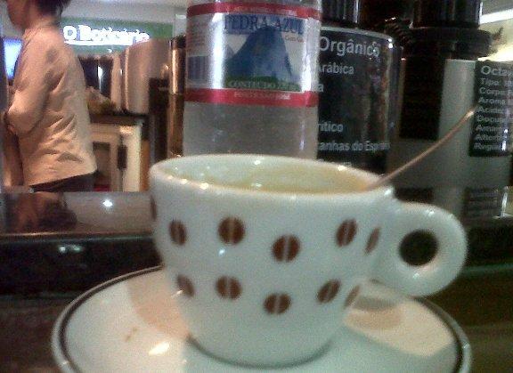 cafe-na-tabaco-27032010