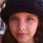 maria_clara_peq2