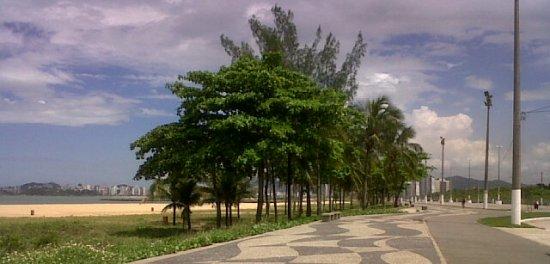 praia-de-camburi-25032010