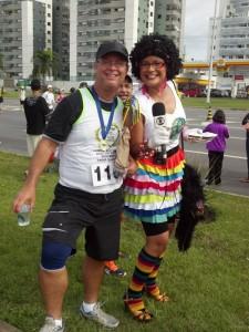 2012-05-20_09-18-33_906_Corrida_Mata_da_Praia_Estacao_Esporte_