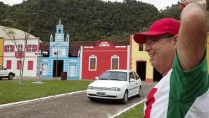 2012-06-24_08-58-53_136_Santa_Tereza_alongando