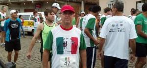 2012-06-24_09-11-09_291_Santa_Tereza_pouco_antes_da_Largada