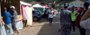 2012-06-24_10-26-38_917_Santa_Tereza_Eu_chegando