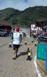 2012-06-24_10-26-45_552_Santa_Tereza_chegada