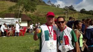 2012-06-24_10-33-10_263_Santa_Tereza_com_o_Luiz