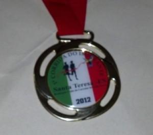 2012-06-24_17-51-35_208_Santa_Tereza_a_medalha