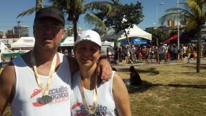 2012-07-29_10-28-23_905_CC_Moqueca_Eu_e_Sonhinha_com_medalhas