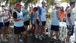 2012-08-05_09-18-26_855_CA_Na_fila_kit_hidratacao