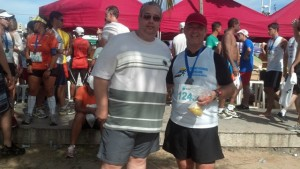 2012-08-05_09-30-49_706_CA_Ricardo_veio_prestigiar_o_atleta