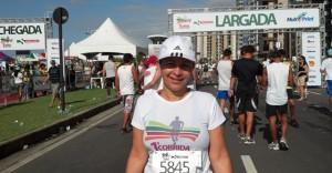 2012-08-19_08-37-11_476_CSL_Soninha_largada