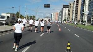 2012-08-19_08-38-31_20_CSL_Soninha_inicio