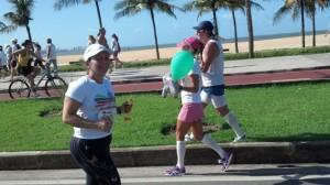 2012-08-19_09-17-26_426_CSL_Soninha_concluindo_5k