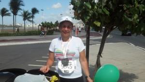 2012-08-19_10-37-02_578_CSL_Soninha_com_medalha