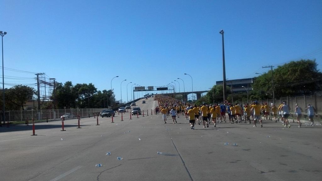 2012-09-02_08-52-51_108_subida_ponte