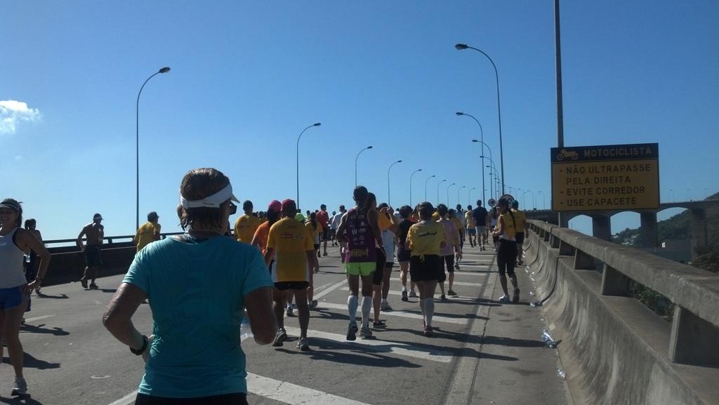 2012-09-02_08-55-05_784_ponte_subindo_1