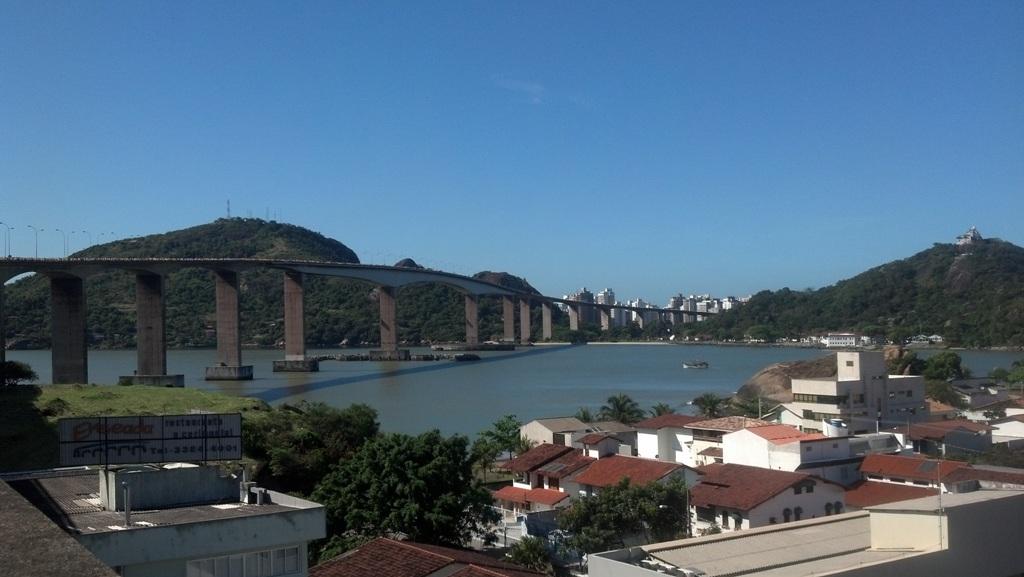 2012-09-02_08-57-23_839_ponte_vista_2