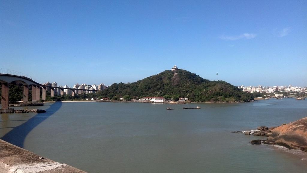 2012-09-02_08-59-29_35_ponte_vista_3