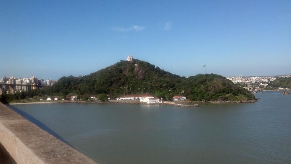 2012-09-02_09-02-36_631_ponte_vista_4