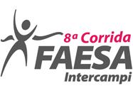 8a_corrida_faesa