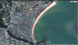 CC_Moqueca_foto_satelite