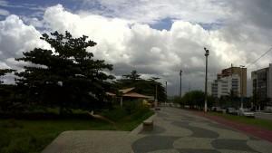 Caminhada_em_camburi_25012011_a