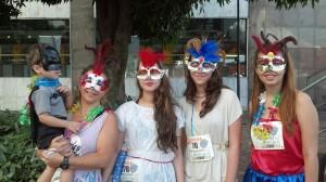 Corrida_de_Carnaval_01