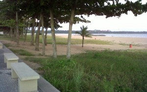 IMG00910-20110129-praia_camburi