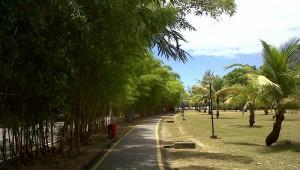 IMG01000-20110204-Caminhada