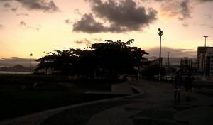IMG01014-20110205-Caminhada_em_Camburi
