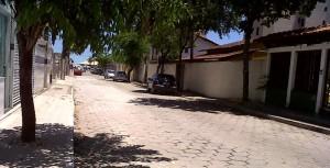 IMG01020-20110206-Caminhada_pelo_bairro
