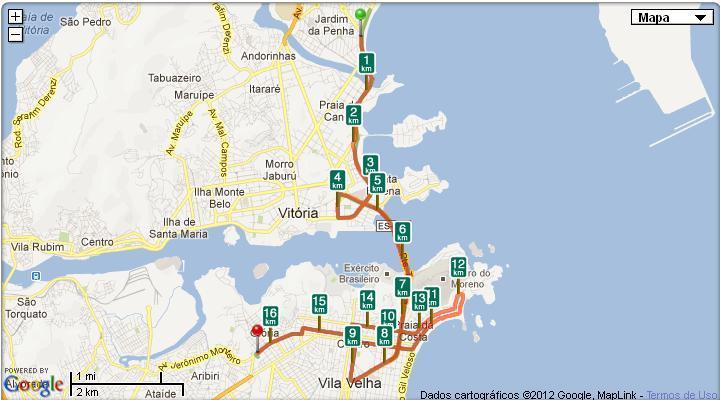 Mapa_Trajeto_Garoto