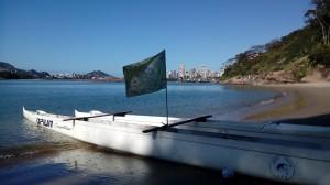 JC VA'A - Nossa bandeira