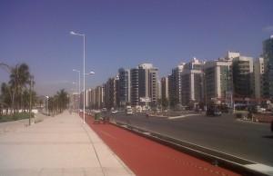 Praia-camburi-05082010