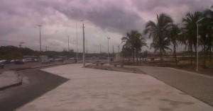 Praia_Camburi_Obras_na_Mata_da_Praia_terminando