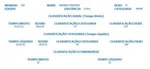Quadro_de_resultado_