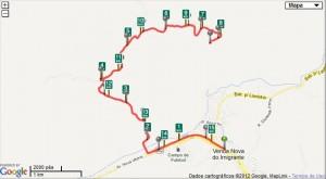 Subida_Torre_TV_VN_mapa