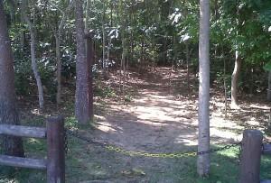 por_ai_22062011_b