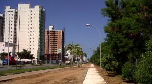 Caminhando por aí 31/05/2011 (a)